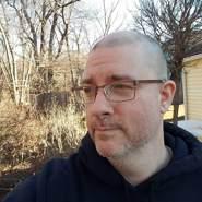 philisonwelsh's profile photo