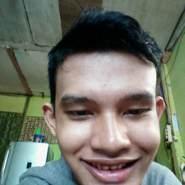muhammady951's profile photo