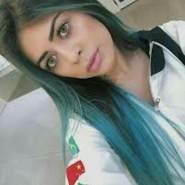 vanessasantosoliveir's profile photo