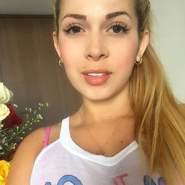 rose_walker8's profile photo