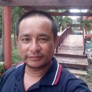 user_ovwm72's profile photo