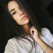 sevdanur14's profile photo