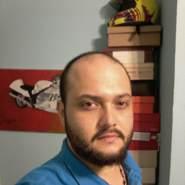 tt291039's profile photo
