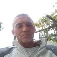 mariom1191's profile photo