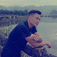 daib536's profile photo