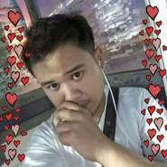 user_wkp37019's profile photo