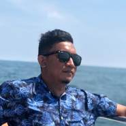 ezuan857's profile photo