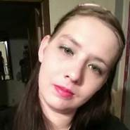brittanyk26's profile photo