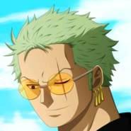 justini11's profile photo