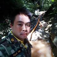 back_jirayu's profile photo