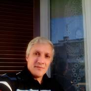 pantelis0's profile photo