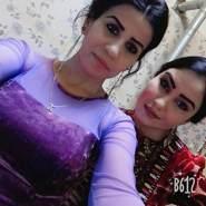 aliyar27's profile photo