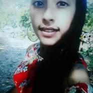 yadriana162's profile photo