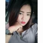 wardaha15's profile photo