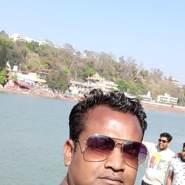 himanshuj75's profile photo