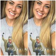 sarah90908's profile photo