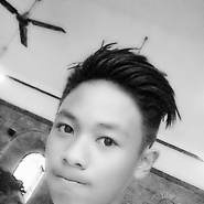 briozoj's profile photo