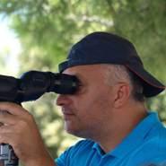 markos263's profile photo