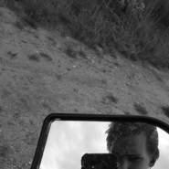 hannesp15's profile photo