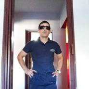 gustavom606's profile photo