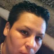 gracielaa80's profile photo