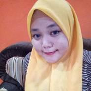 maiditanisa's profile photo