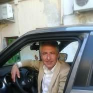 vitobranciforti's profile photo