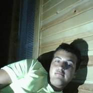 benjaminh139's profile photo