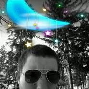 ioni9355's profile photo