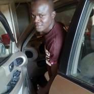 ouattarak4's profile photo