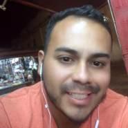 angel_ag89_mg's profile photo