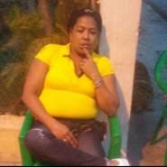 sarahr213's profile photo