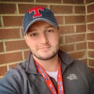 edwardd125's profile photo