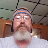 walliamjohn's profile photo