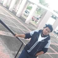 amaraljan00's profile photo