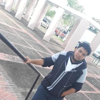 amaraljan00_Ponce_Libero/a_Uomo