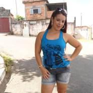 janet_0046's profile photo