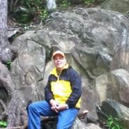 Markboston5678's profile photo
