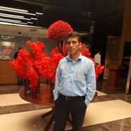 poyrazucar3's profile photo