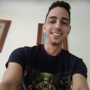 oscarj352's profile photo