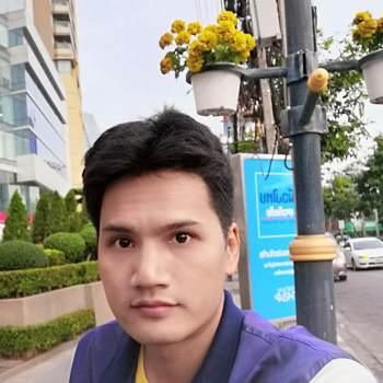 boyza30_Krung Thep Maha Nakhon_Libero/a_Uomo