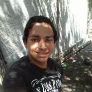 user_ytmpn58's profile photo