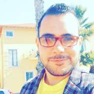 ahmedsameeral_qaysse's profile photo