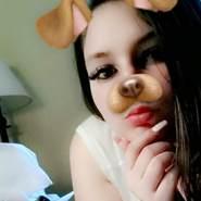 ashleyd75's profile photo