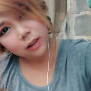 user_jmt81's profile photo