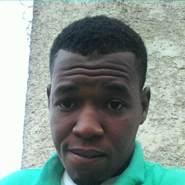 dieudonnee15's profile photo