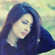 mona65085's profile photo