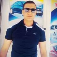 fouadw16's profile photo