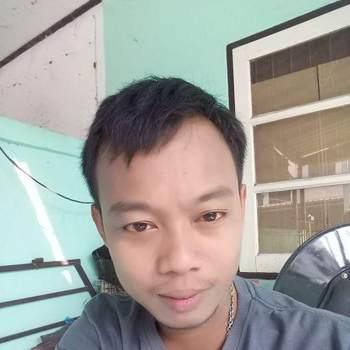 user_ndsv287_Chon Buri_Độc thân_Nam