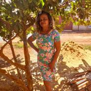 mariad3898's profile photo